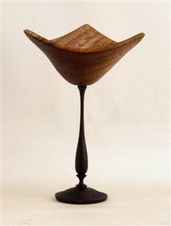 Photo of Three Point Goblet
